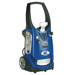 Pressure Washer Machines