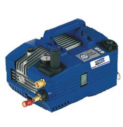 High Pressure Cleaning Machine HPC 2 - 610