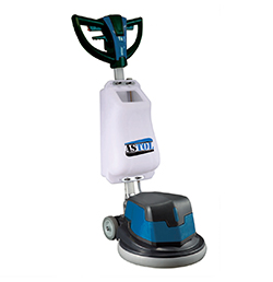 Polisher-MS-1100