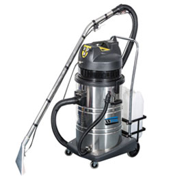 Upholstery Cleaning Machine GBP 20